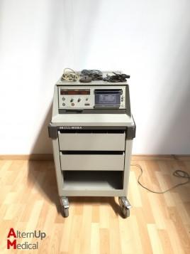 Moniteur Foetal Hewlett Packard 8040A