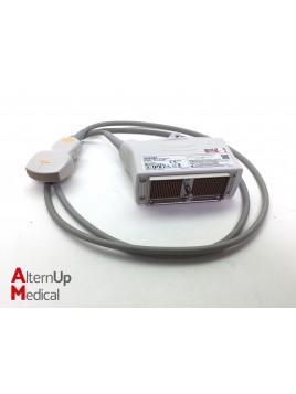 Sonde Convexe Toshiba PVT-674BT