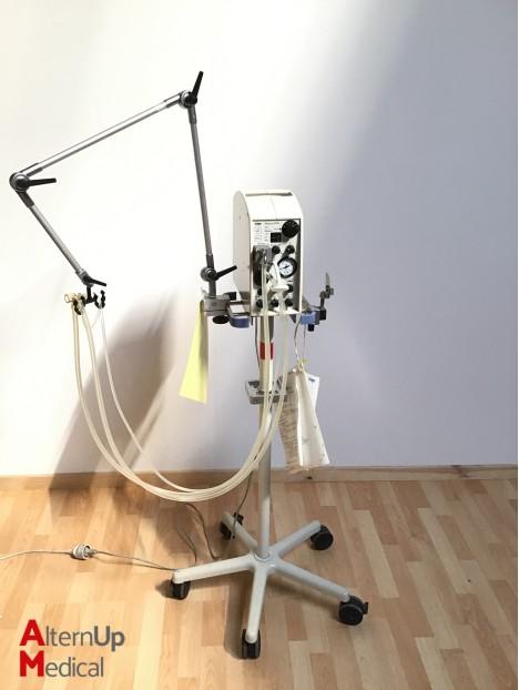 Dräger Medical Babylog 2000 Infant Ventilator