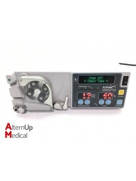 Pompe d'Arthroscopie Arthrex Continuous Wave III