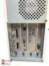 Fujifilm DryPix Link PACS Device