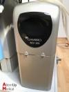 Gambro AK 200 S Haemodialysis Unit