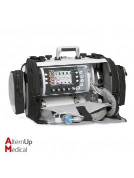 Respirateur d'urgence Medumat Transport