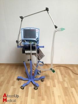 Respirateur de Réanimation tactile Viasys Vela