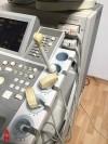 Echographe Siemens Sonoline Elegra