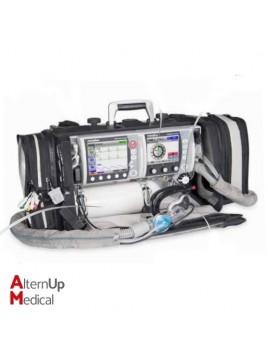 Emergency Ventilator Medumat Standard²