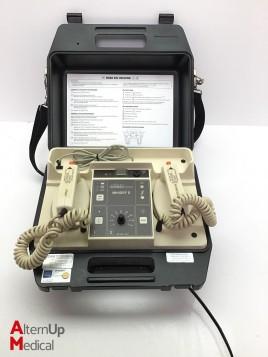 Défibrillateur Odam Minidef 2