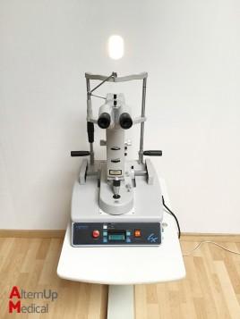 Laser Ophtalmique Laserex LQP 3106