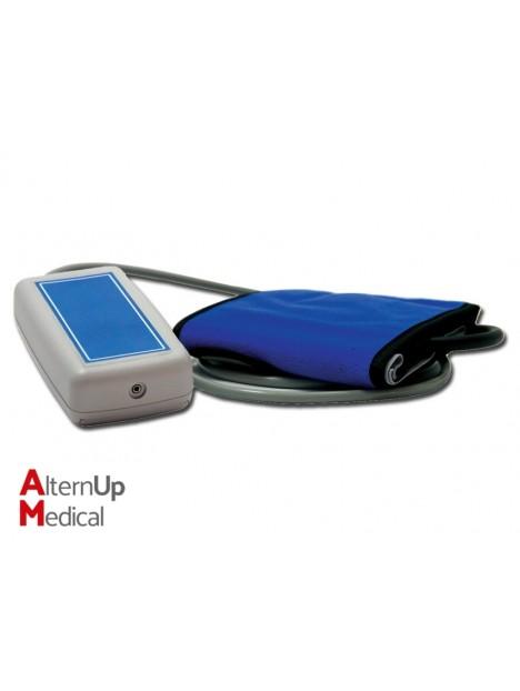 Tensiomètre Ambulatoire AM100 + Logiciel