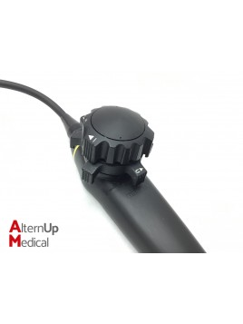 Toshiba PEF 510MA Ultrasound Transducer