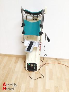 Kinetec 4070 Knee Arthro-Motor