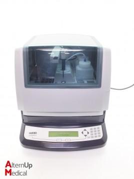 Echantillonneur Automatique Sebia Hydraplus 2