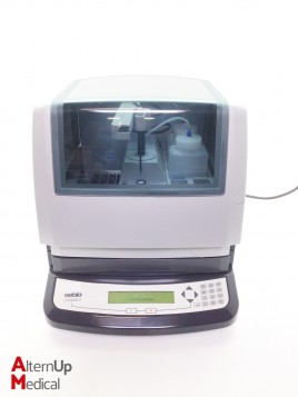 Sebia Hydraplus 2 Automatic Sampler