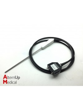 Vims VSX8000HD Laparoscope