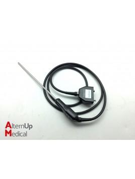 Laparoscope Vims VSX8000HD
