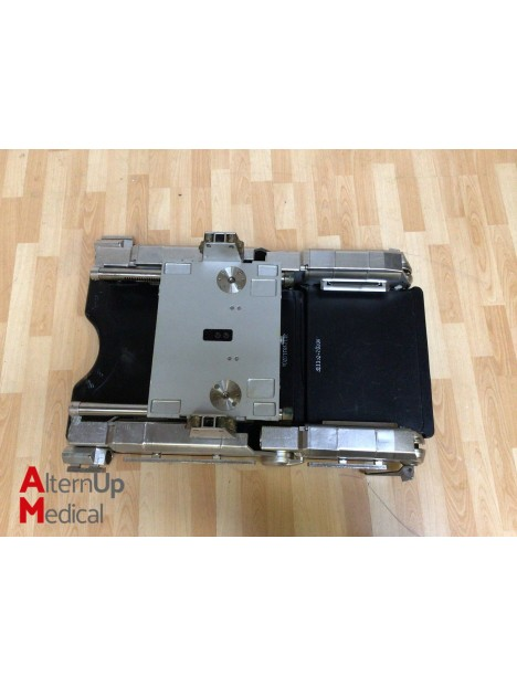 Maquet 1150.30D0 Operating Table Plate