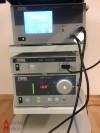 Storz Tricam SL II 202230 20 Endoscopy Column