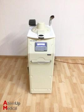 Laveur Désinfecteur Soluscope SL-ENT