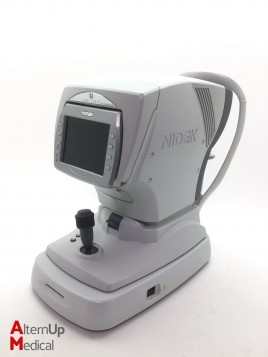 Auto Refracto-Kératomètre Automatique Nidek ARK-530A