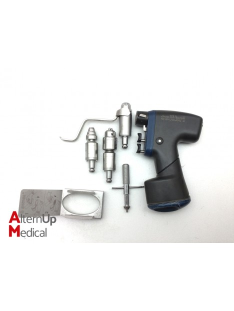 Synthes TRS Modular Colibri 532.001 Surgical Motor