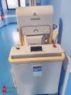 Philips Practix Convenio Mobile X-Ray System