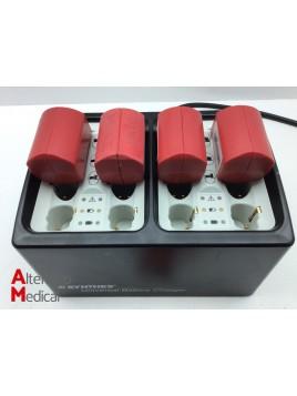 Chargeur de Batteries Synthes 530.601