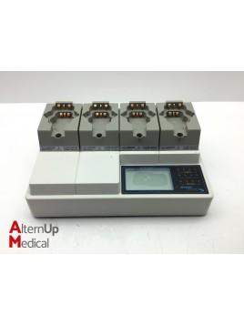 Chargeur de Batteries Synthes System 5 4110-240