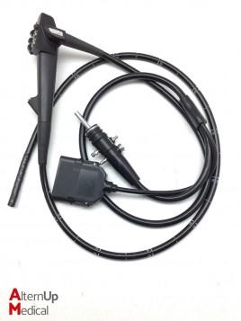 Video Colonoscope Fujinon EC-250WM5