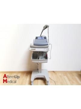Electrocardiographe GE MAC 1600