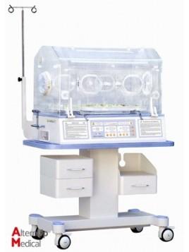 Couveuse de néonatalogie MS-B510S