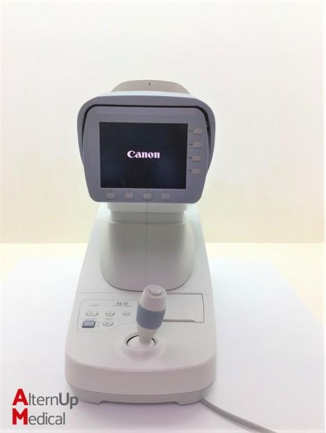Canon RK-F2 Automatic Keratometer
