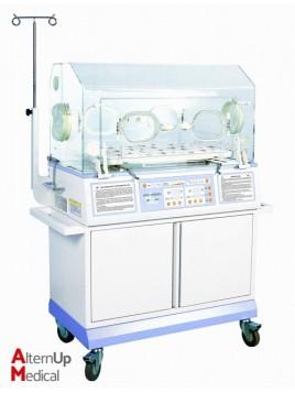 Couveuse de néonatalogie MS-B520S