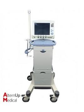 Maquet Servo I Respirator System