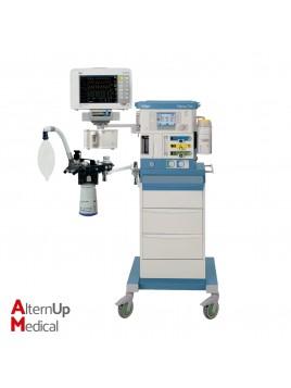 Drager Fabius Tiro Anesthesia Ventilator
