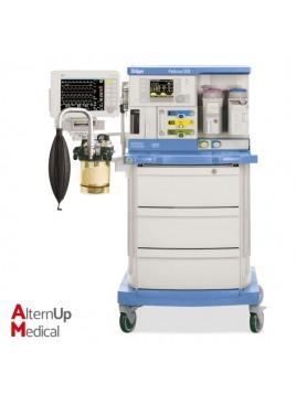 Ventilateur d'Anesthésie Drager Fabius GS