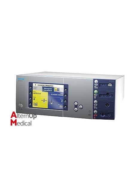 ERBE VIO 300 D Electrosurgical Unit
