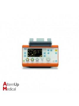 Respirateur de transport Drager Oxylog 2000 Plus