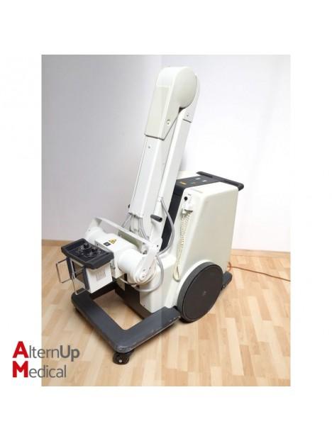 GE VMX Mobile X-Ray