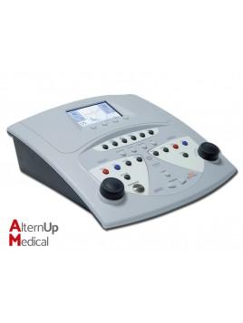 Audiomètre diagnostic Bell Inventis