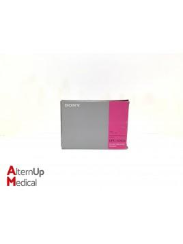 Papier Couleur pour Imprimante Sony UPC-5010A