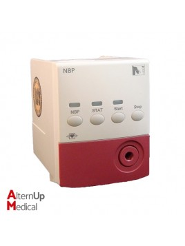 Philips M1008B NIPB Module
