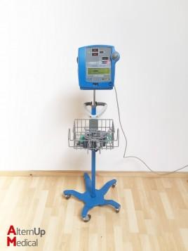 Moniteur Multiparamètres Critikon Dinamap Pro 300