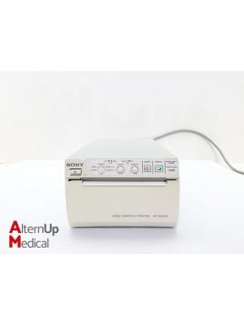 Sony UP-890CE Video Printer