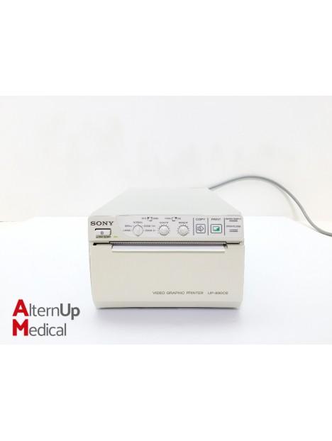 Sony UP-890 MD Video Printer