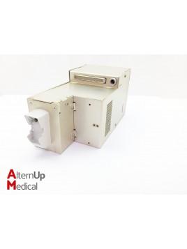 Patient Gas Module (PGM) for Drager Primus