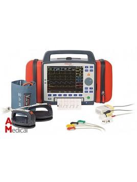 Défibrillateur d'urgence Argus Pro LifeCare 2 SCHILLER