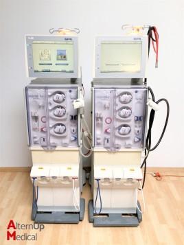 Fresenius 5008 Cordiax Dialysis Unit