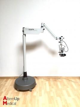 Karl Kaps SOM 62 ENT Microscope