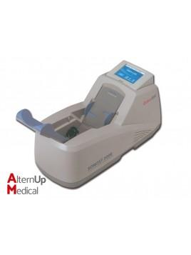 Ostéodensitomètre SONOST 3000 avec Logiciel