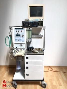 Ventilateur d'Anesthésie Taema Alys